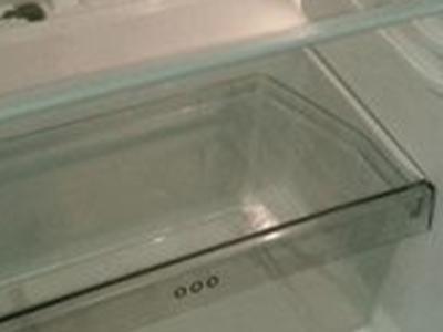 Oprava chladničky 3